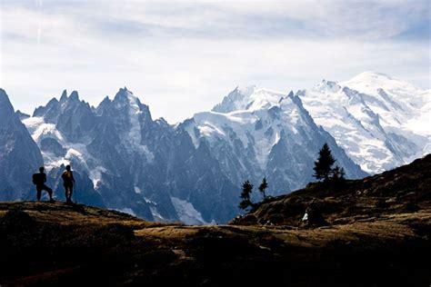 faire le mont blanc le tour du mont blanc voyage alpes atalante