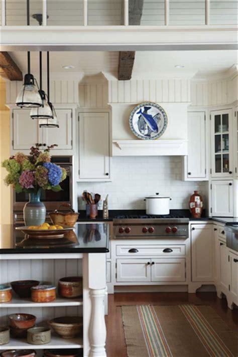 lambris pour cuisine décoration cuisine avec lambris