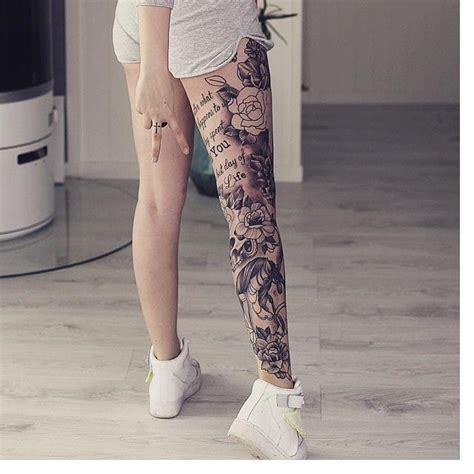 yeni kadinlar icin bacakta doevme modelleri  kadin ve