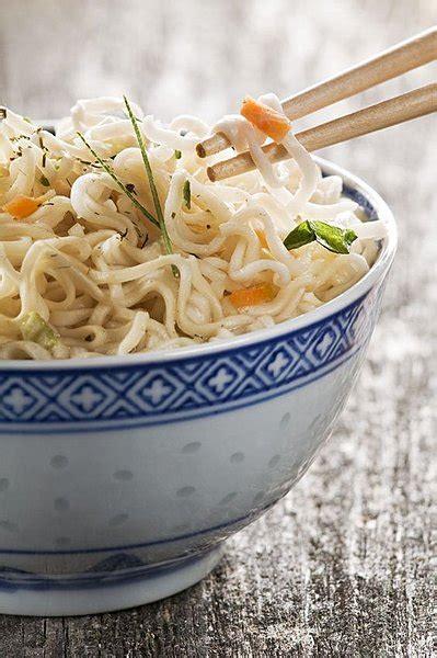 apprendre a cuisiner facile apprendre à cuisiner asiatique 7 recettes faciles pour se lancer galerie photos d 39 article 1 1