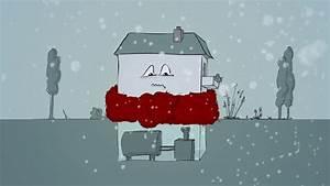 Welche Terrassenüberdachung Ist Die Beste : welche heizung ist die beste youtube ~ Whattoseeinmadrid.com Haus und Dekorationen