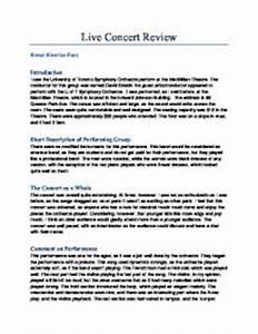 Classical Music Essay Best Custom Writing Company Classical Music  Christian Music Essay Classical