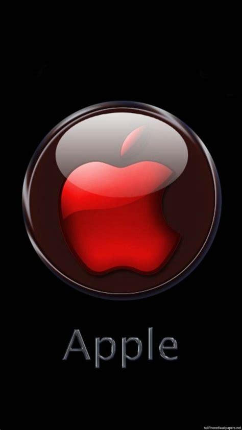 Apple Iphone 7 Wallpaper Original Hd by Iphone Retro Apple Wallpaper Images Apple Hd