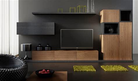 cuisine tele table rabattable cuisine meubles tele