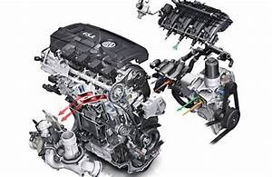 What U0026 39 S Your Opinion On The 1 8l Petrol Vw Passat B8  Any