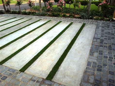 contemporary patio paving new driveway paving contemporary exterior other metro by hel 233 t van blerk