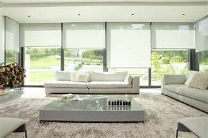 31 Curtain Living Room Ideas, Curtains Catalog Designs