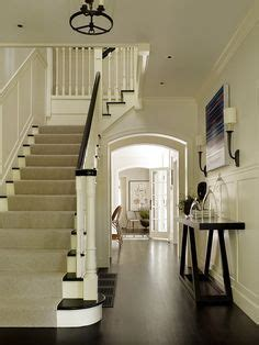 colonial revival interior design images colonial arquitetura future house