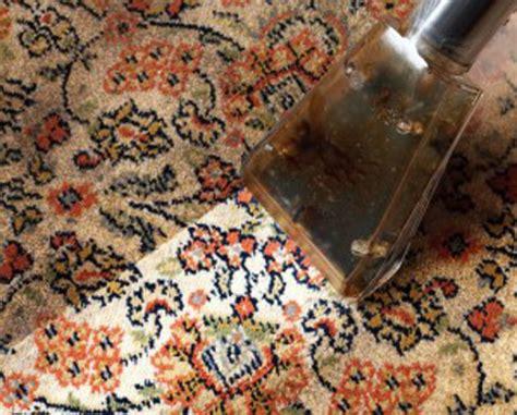 nettoyage al amana nettoyage maroc annuaire