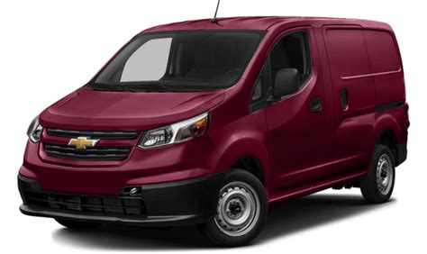 Chevy City Express Vs Nissan Nv200 by Cars Wallpaper Hd For Desktop Laptop And Gadget