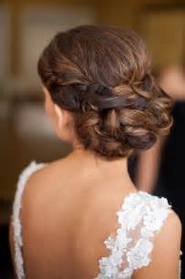 wedding braids bridal braids a collection of style inspiration and pinteresting diy looks wedding by
