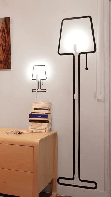 decoration chambre ado style americain fabulous chambre ado ipod with chambre ado styl