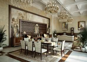 home design gold traditional gold dining room interior design ideas