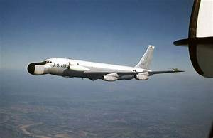 Apollo Range Instrumented Aircraft