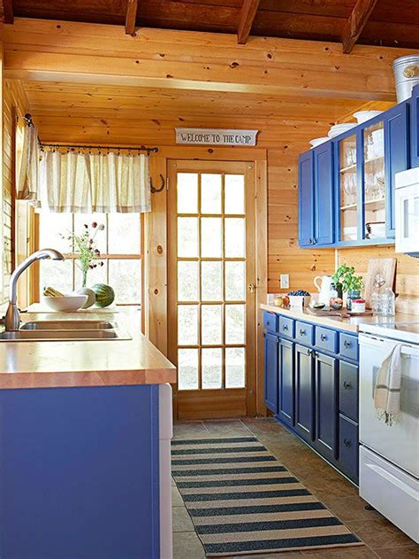 cost transformation existing cabinetry