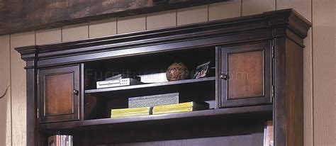 tone classic wall unit wtop storage  shelves