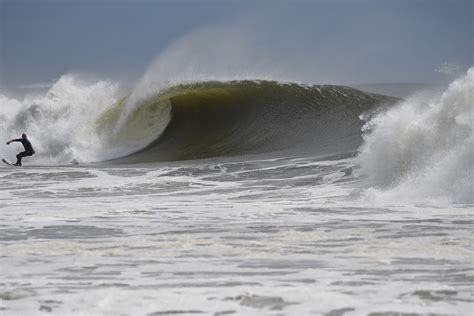 As mentioned, it will happen from july 23 to august 8, 2021, in tokyo, japan. Hurricane Hermine Part 2, Labor Day in New York - Magicseaweed