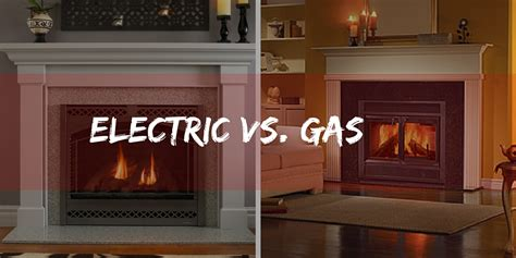 bowdens fireside blog archive gas fireplaces