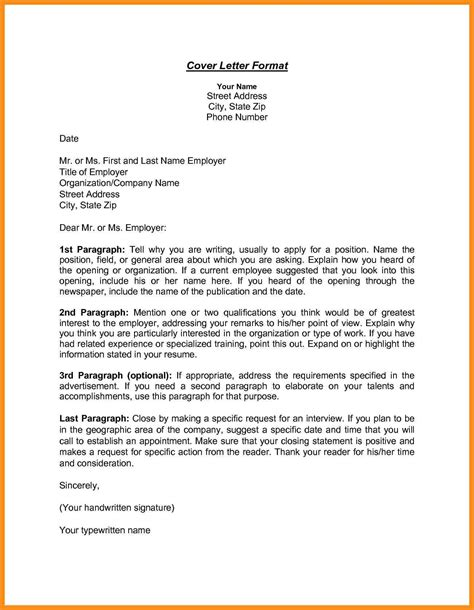 Inside Address Format  Letters  Free Sample Letters. Letter Format Via Fedex. Cover Letter Structure Examples. Cover Letter Writing Style. Cover Letter Sample Uva. Sample Excuse Letter For Being Absent In School Due To Lbm. Letterhead Design Using Ms Word. Objective For Resume Assistant Manager. Quotation Letterhead Design
