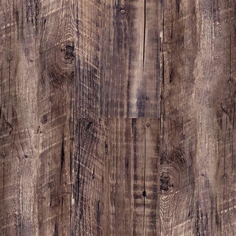 lumber liquidators vinyl plank flooring reviews lumber liquidators vinyl plank flooring reviews gurus floor