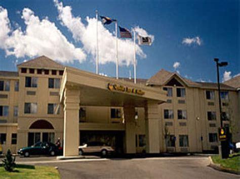 comfort inn durango durango hotel comfort inn suites durango