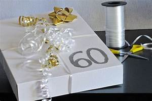 60th wedding anniversary gifts for parents our everyday life for 60th wedding anniversary gifts