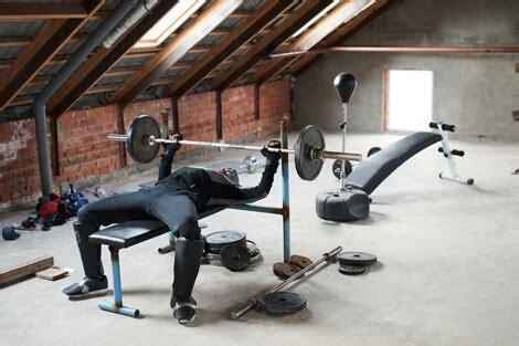 muskelaufbau trainingplan fuer zu hause  gehts nu