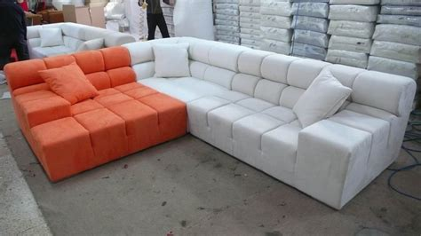 tufty sofa replica hereo sofa