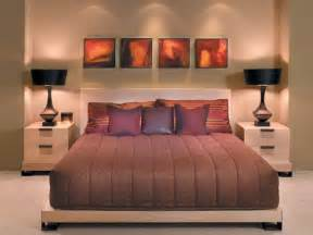 bedroom decor ideas gallery for gt small master bedroom solutions