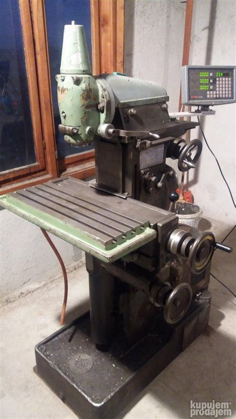 glodalica alg  machine shop fabrication tools