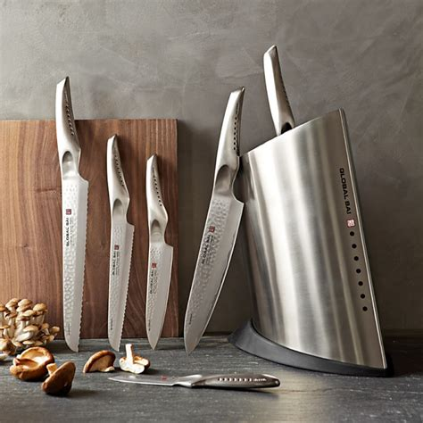 Kitchen Knives To Buy by Want To Buy New Set Of Kitchen Knives Read This