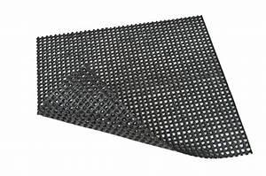 Antirutschmatte Teppich Auf Teppich : antirutschmatte teppich unterlage teppich antrutsch teppichunterlagen nach ma ~ Markanthonyermac.com Haus und Dekorationen