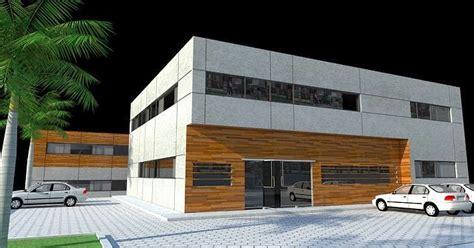 jasa interior  murah desain bangun rumah sakit modern