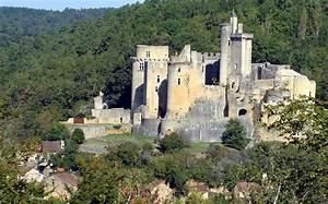 Ramoneur Lot Et Garonne : file chateau de bonaguil lot et garonne ~ Premium-room.com Idées de Décoration
