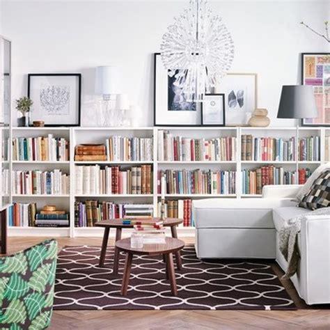 ikea muebles salon presupuesto muebles ikea habitissimo