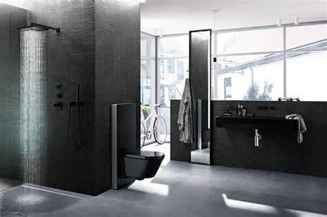 haus selbst entwerfen das bad selber entwerfen das einfamilienhaus