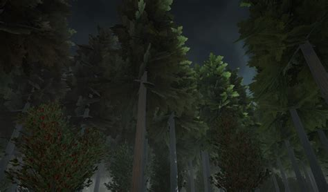 forest siege graphics test for build 0 0 2 image forest siege mod db