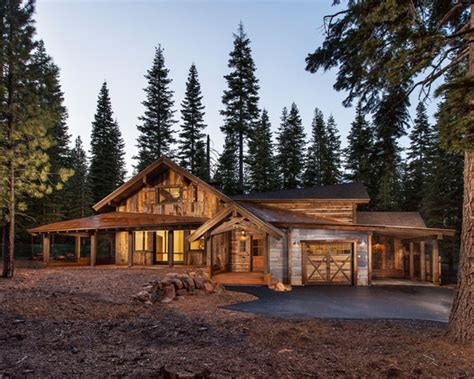 exterior ideas chucky s place 18 warm and cozy chalet style exterior Cabin