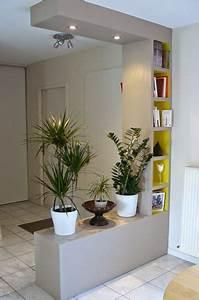 Indoordesign, -, Architecture, D, U0026, 39, Int, U00e9rieur
