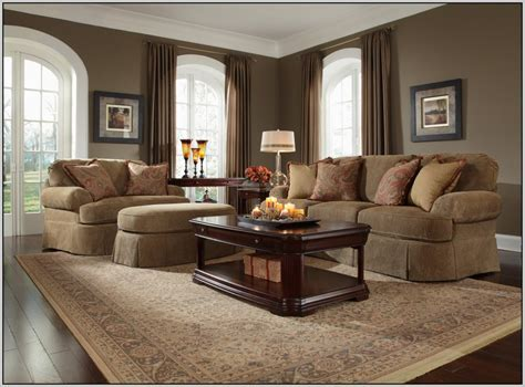 Paint Colors For Living Room With Dark Wood Floors Home