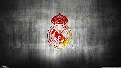 Madrid 4k Wallpapers Desktop Ultra