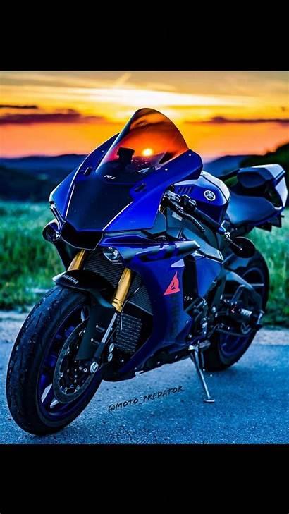 Bikes Super Sport Wallpapers Motorcycle Popular Bike