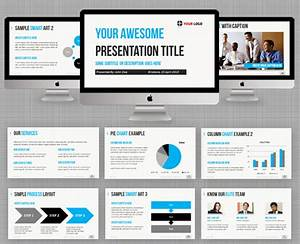 professional powerpoint templates download presentation With professional looking powerpoint templates