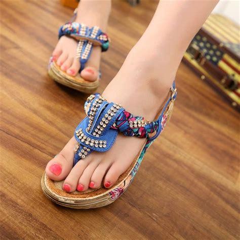 awesome flat sandals summer wear sandals  sandal