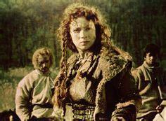 37 Best Boudicca welsh queen and warrior images   Warrior ...