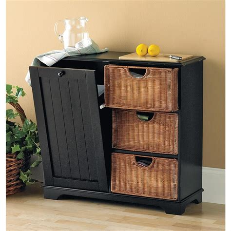 Holly & Martin™ Wiesner Trash Bin Storage Table  46281. Used Metal Kitchen Cabinets. Kitchen Cabinet Cleaning Products. Kitchen Cabinet Installation Tools. Kitchen Cabinets Organizer. Kitchen Cabinets Resurface. Kitchen Cabinets In Nj. Kitchen Cabinets Assembled. Sony Under Cabinet Kitchen Cd Clock Radio