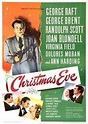 Christmas Eve (1947) – Christmas Movies on TV Schedule ...