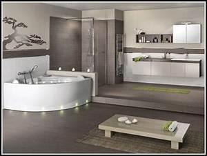 Badezimmer Fliesen Grau : badezimmer fliesen holzoptik grau fliesen house und dekor galerie j74ymm74yl ~ Sanjose-hotels-ca.com Haus und Dekorationen