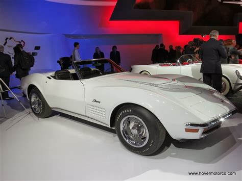 hover motor company white was the most popular car color in 2013 so here are some cool white cars