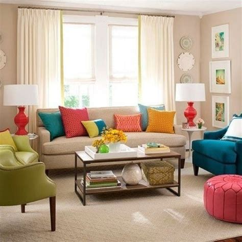 Green Living Room Next by Blue Green Yellow Orange And Are All Next To Each